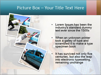 0000094173 PowerPoint Template - Slide 17