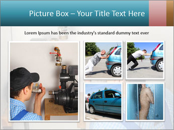 0000094173 PowerPoint Template - Slide 19