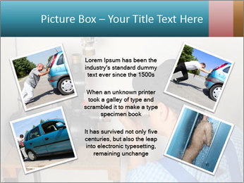 0000094173 PowerPoint Template - Slide 24