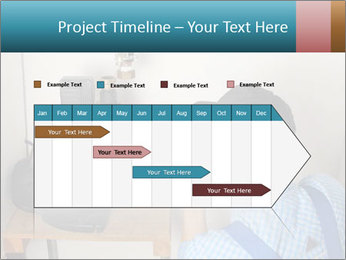 0000094173 PowerPoint Template - Slide 25