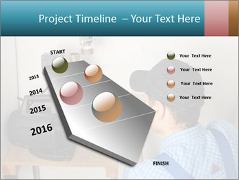 0000094173 PowerPoint Template - Slide 26