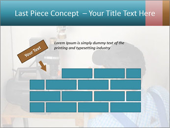 0000094173 PowerPoint Template - Slide 46