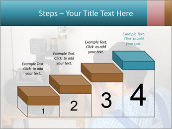 0000094173 PowerPoint Template - Slide 64
