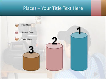 0000094173 PowerPoint Template - Slide 65