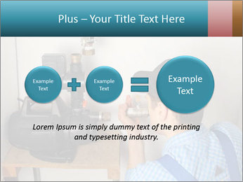 0000094173 PowerPoint Template - Slide 75