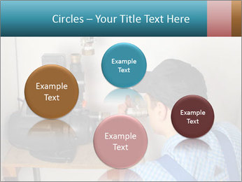 0000094173 PowerPoint Template - Slide 77