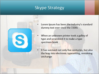 0000094173 PowerPoint Template - Slide 8