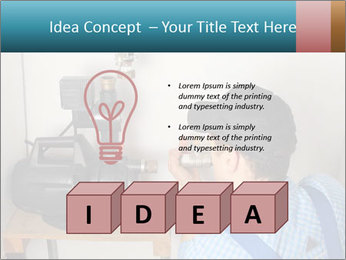 0000094173 PowerPoint Template - Slide 80