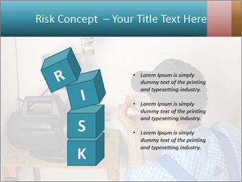 0000094173 PowerPoint Template - Slide 81