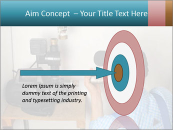 0000094173 PowerPoint Template - Slide 83