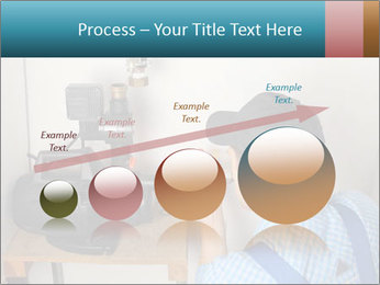 0000094173 PowerPoint Template - Slide 87