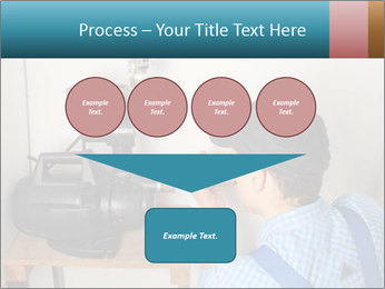 0000094173 PowerPoint Template - Slide 93