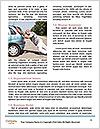 0000094173 Word Template - Page 4