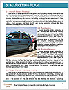 0000094173 Word Template - Page 8
