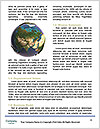 0000094174 Word Templates - Page 4