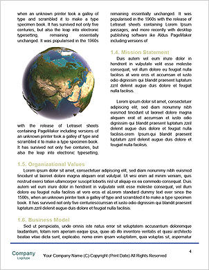 0000094174 Word Template - Page 4