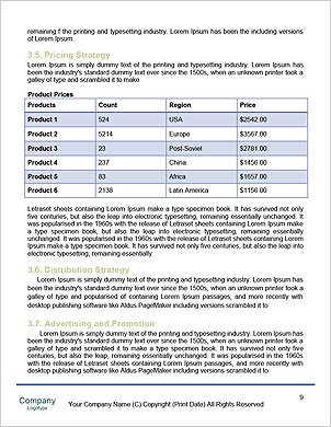 0000094174 Word Template - Page 9