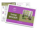 0000094175 Postcard Templates