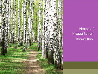 0000094175 PowerPoint Templates - Slide 1