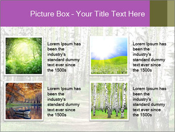 0000094175 PowerPoint Templates - Slide 14