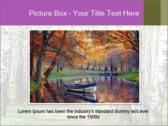 0000094175 PowerPoint Templates - Slide 15