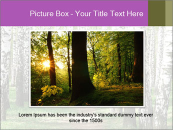 0000094175 PowerPoint Templates - Slide 16