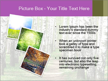 0000094175 PowerPoint Templates - Slide 17