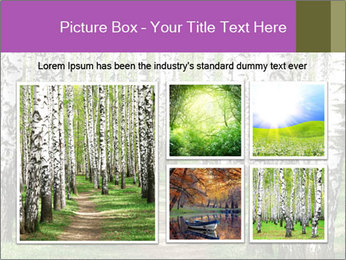 0000094175 PowerPoint Templates - Slide 19