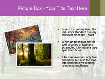0000094175 PowerPoint Templates - Slide 20