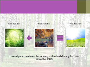 0000094175 PowerPoint Templates - Slide 22