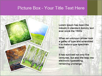 0000094175 PowerPoint Templates - Slide 23