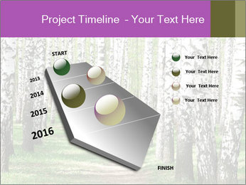 0000094175 PowerPoint Templates - Slide 26