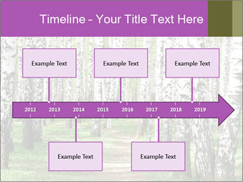 0000094175 PowerPoint Templates - Slide 28