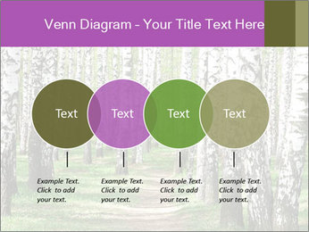 0000094175 PowerPoint Templates - Slide 32