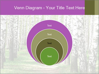 0000094175 PowerPoint Templates - Slide 34