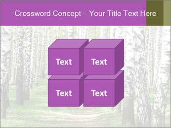 0000094175 PowerPoint Templates - Slide 39