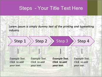 0000094175 PowerPoint Templates - Slide 4