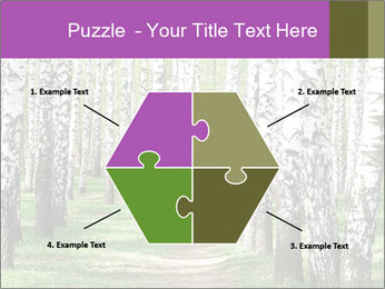 0000094175 PowerPoint Templates - Slide 40