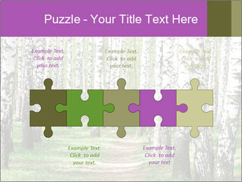 0000094175 PowerPoint Templates - Slide 41