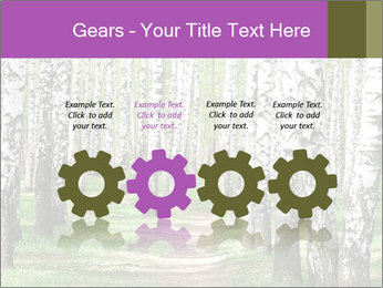 0000094175 PowerPoint Templates - Slide 48