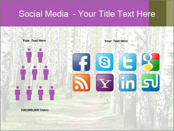 0000094175 PowerPoint Templates - Slide 5