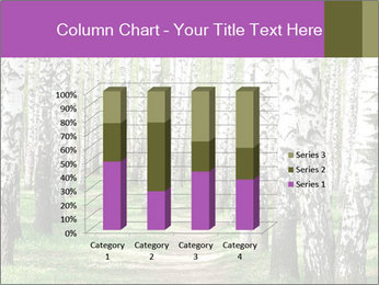 0000094175 PowerPoint Templates - Slide 50