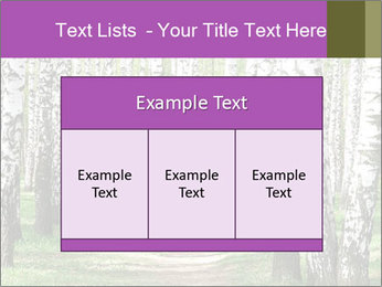 0000094175 PowerPoint Templates - Slide 59