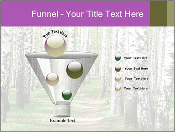 0000094175 PowerPoint Templates - Slide 63