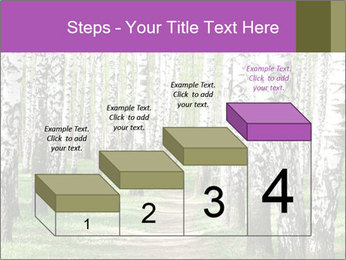 0000094175 PowerPoint Templates - Slide 64