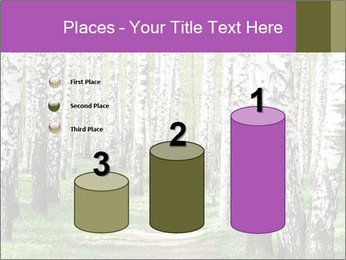 0000094175 PowerPoint Templates - Slide 65