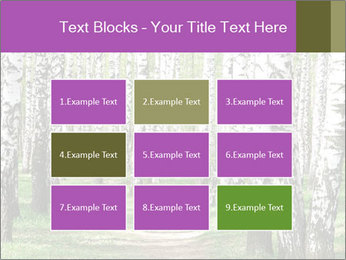 0000094175 PowerPoint Templates - Slide 68