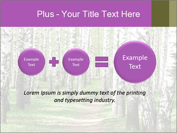 0000094175 PowerPoint Templates - Slide 75