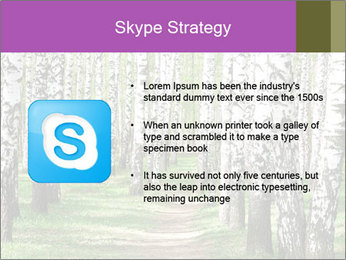 0000094175 PowerPoint Templates - Slide 8