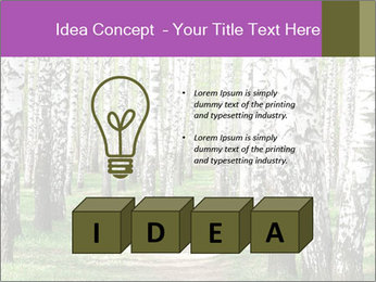 0000094175 PowerPoint Templates - Slide 80